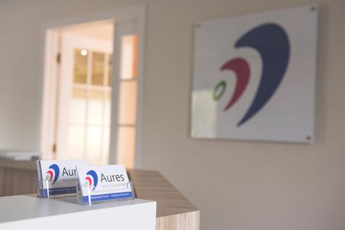 Bureau Aures Solution Auditive