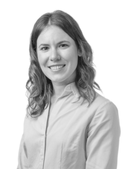 Marie-Pier Gendron, audioprothésiste chez Aures Solution Auditive