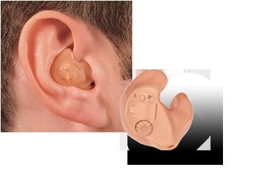 pleineconque_appareil-auditif
