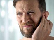 Aures - Oreille bouchée : Comment enlever un bouchon de cire dans l'oreille
