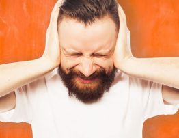 Au secours, j'ai des accouphènes! | Aures Fortin & Gendron, audioprothésistes - Blogue