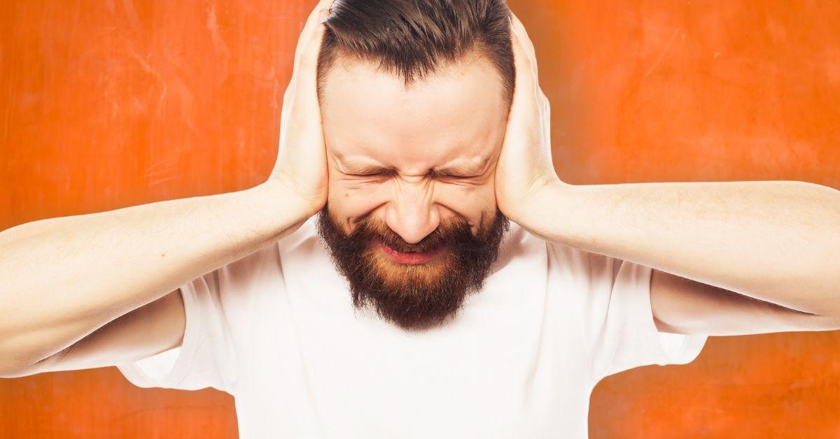Au secours, j'ai des accouphènes!   Aures Fortin & Gendron, audioprothésistes - Blogue