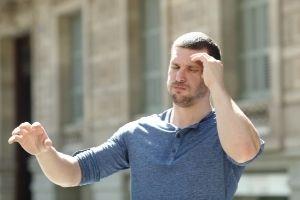 Les symptômes physiques liés à l'acouphène   Aures Fortin & Gendron, audioprothésistes - Blogue