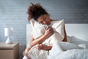 Les symptômes psychologiques liés à l'acouphène   Aures Fortin & Gendron, audioprothésistes - Blogue