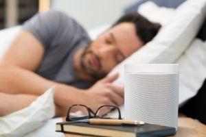 La thérapie sonore pour aider à l'acouphène   Aures Fortin & Gendron, audioprothésistes - Blogue